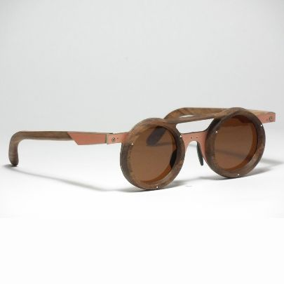 Picture of C1 sunglasses