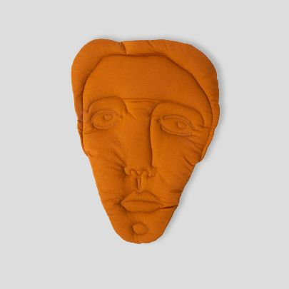 تصویر  زیر بشقابی سر خردلی 2