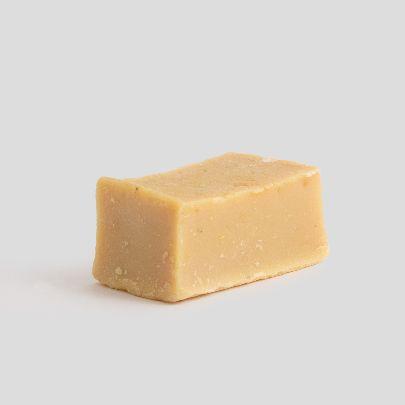 Picture of Milk soap