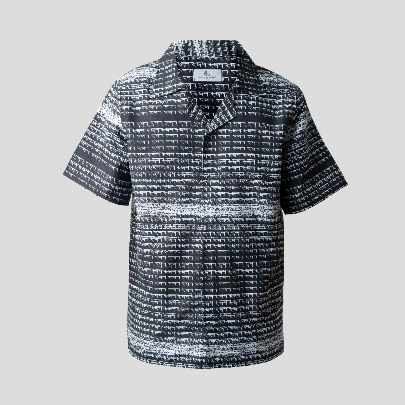 Picture of Khata shirt