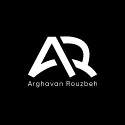 Picture for manufacturer Arghavan roozbeh