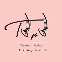 Picture for manufacturer Tara Design