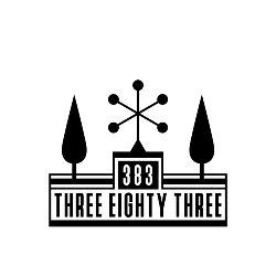 Picture for manufacturer Three Eighty Three