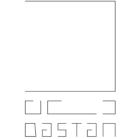 Dastan Gallery
