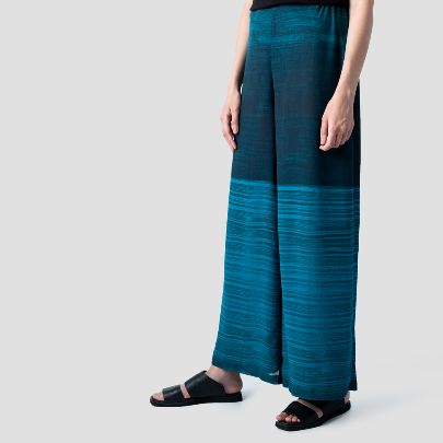 Picture of Ocean Trousers