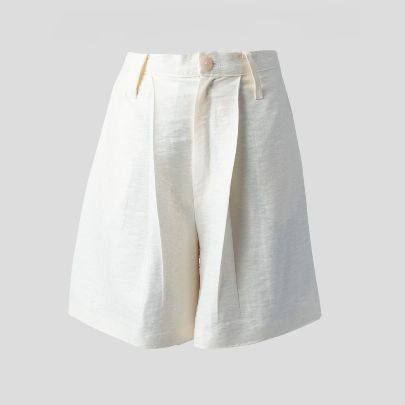 Picture of Basic shorts