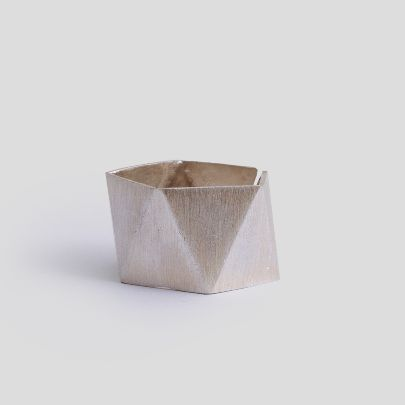 Picture of Origami ring