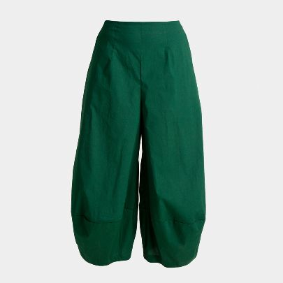 Picture of pine pants