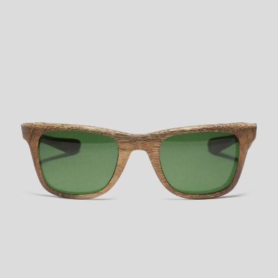 Picture of  Cafe racer sunglasses