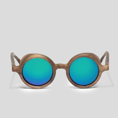 Picture of Goggless sunglasses