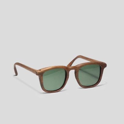 Picture of Martin sunglasses