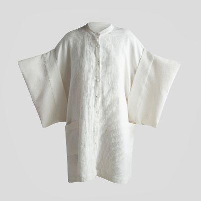 Picture of Sun kimono