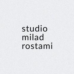 Picture for manufacturer milad rostami