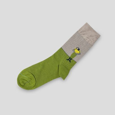 Picture of Khorshid Socks