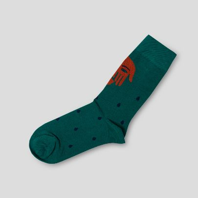 Picture of Hand Socks