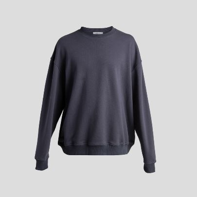 Picture of Charcoal sweatshirt