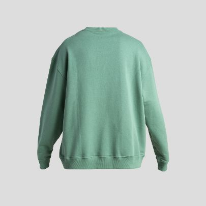 Picture of Green  Swaeatshirt