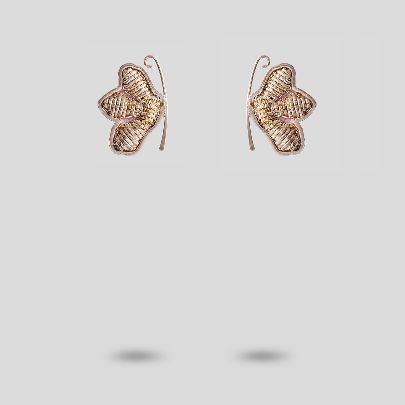 Picture of naaz earrings