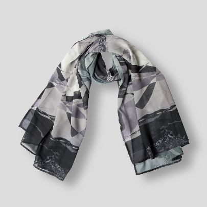 Picture of qal scarf 4