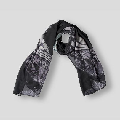 Picture of qal scarf 7