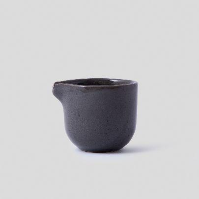 Picture of grey small su