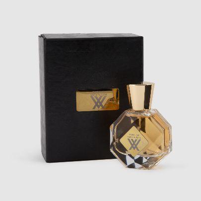 Picture of xv men perfume