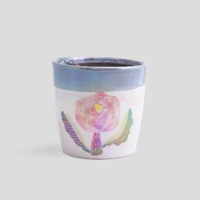 Picture of garden mug