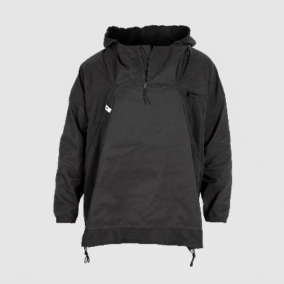 Picture of black long sleeve