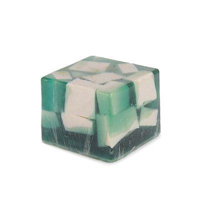 Picture of aloevera soap