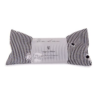 Picture of mickey mouse youga eye pillow