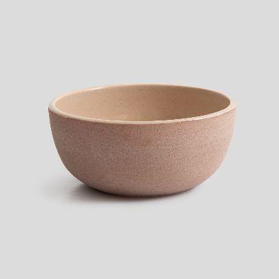 Picture of cream bowl