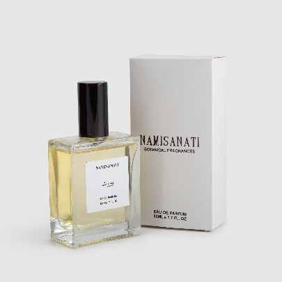 Picture of beirut perfume