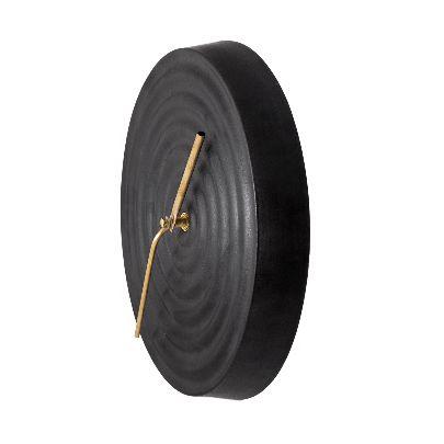 Picture of black clock