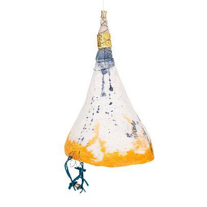 Picture of medium lampshade