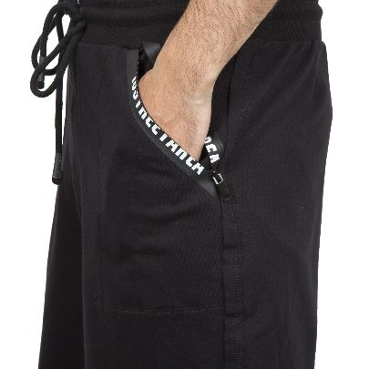 Picture of mss1001 shorts