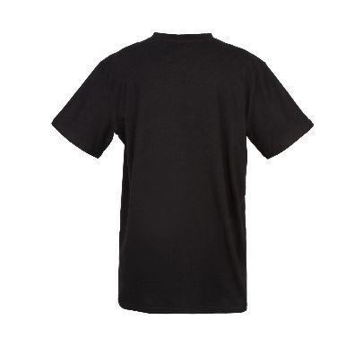 Picture of uniti white mt1043 t-shirt
