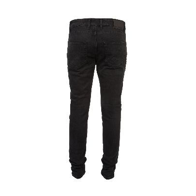Picture of mtr 1010 pants