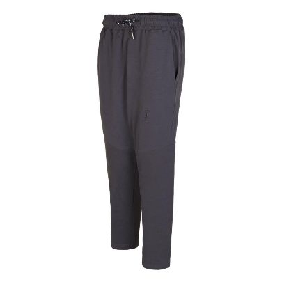 Picture of vimana army pants