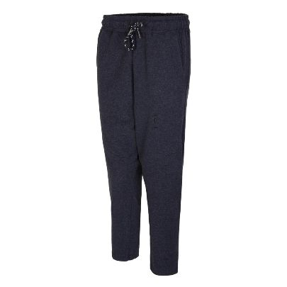 Picture of vimana gray pants