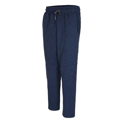 Picture of vimana blue pants