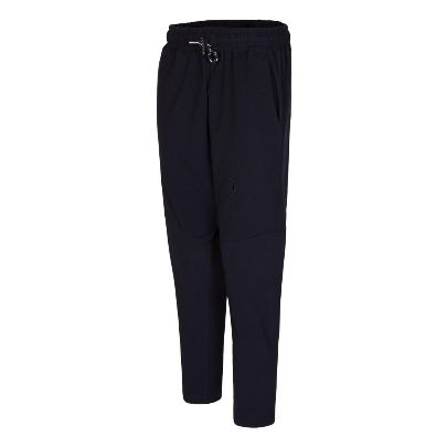 Picture of vimana black pants