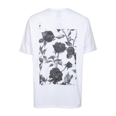 Picture of rose shirt