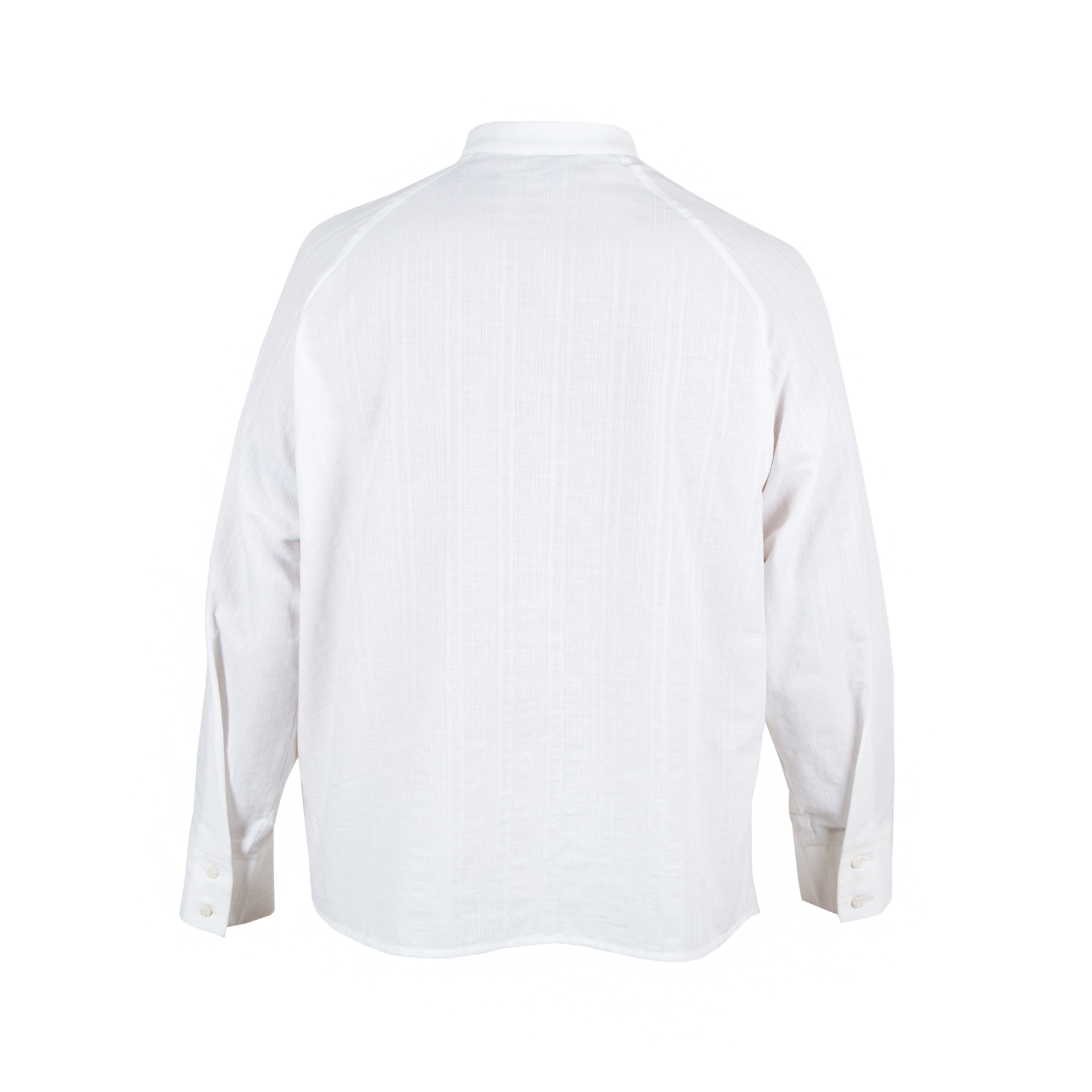 Picture of white long sleeve