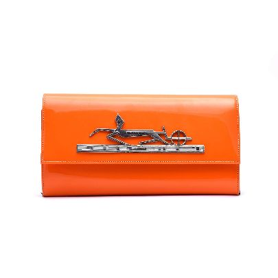 Picture of jordy taxi clutch