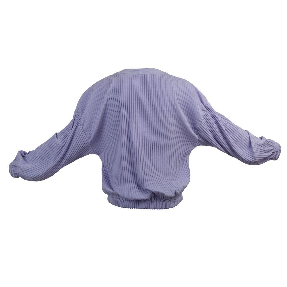 Picture of benvolio pullover