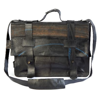 Picture of office bag