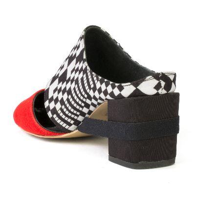 Picture of zheenopartshoes