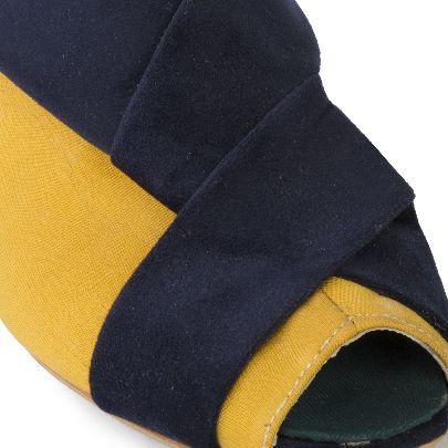 Picture of zheenvintagehighheelsshoes
