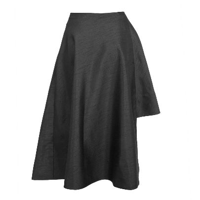 Picture of kereshmeh skirt