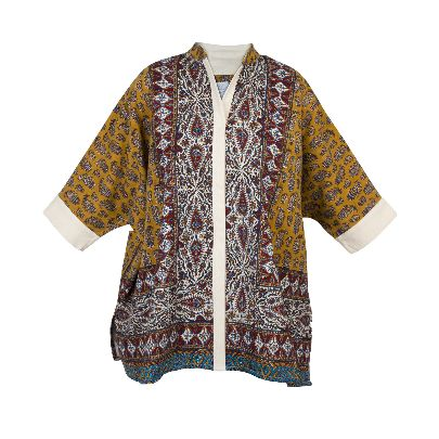 Picture of naghshe jahan shirt